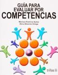 Guía para evaluar por competencias