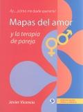 Mapas del amor y la terapia de pareja.