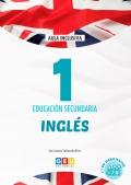 Inglés 1 Secundaria. ACI No Significativa