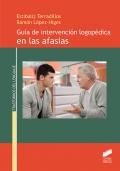 Guía de intervención logopédica en las afasias