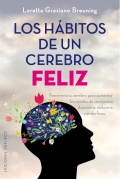 Los hábitos de un cerebro feliz