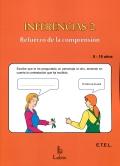 Inferencias 2 Refuerzo de la comprensión 8-10 años
