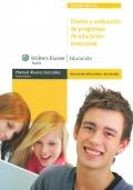Diseño y evaluación de programas de Educación Emocional