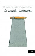 La escuela capitalista