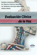 Evaluación clínica de la voz