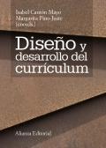 Diseño y desarrollo del currículo