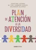 Plan de atención a la diversidad.