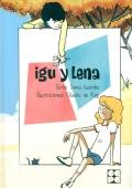 Igu y Lena