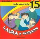 Laura y compañía-Nadie es perfecto 15