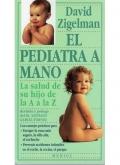 El pediatra a mano.