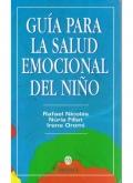 Guia para la salud emocional del niño.