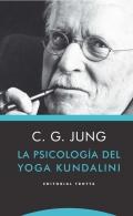 La psicología del yoga kundalini.