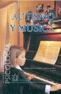 Autismo y música