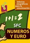 Símbolos Fotográficos para la Comunicación: Números