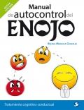 Manual de autocontrol del enojo. Tratamiento Cognitivo - Conductual.