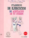Cuaderno de ejercicios de aceptación de tu cuerpo