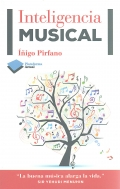 Inteligencia musical.