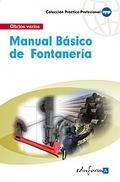 Manual básico de fontanería.
