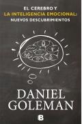 El cerebro y la inteligencia emocional: nuevos descubrimientos.
