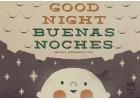 Good night, buenas noches.