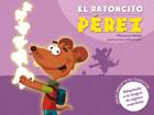 El Ratoncito Pérez. Incluye DVD. Adaptado a la Lengua de Signos Española.