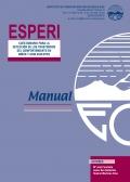 ESPERI - 1 y 2. Cuestionario para la detección de los trastornos del comportamiento en niños y adolescentes (Juego completo)