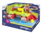 Garage Mini