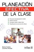 Planificación efectiva de la clase