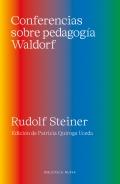 Conferencias sobre pedagogía Waldorf