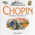 Chopin. Niños famosos.