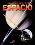 Enciclopedia del espacio.