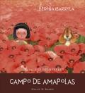 Campo de amapolas. Cuento sobre la Vergüenza