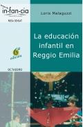 La educación infantil en Reggio Emilia.