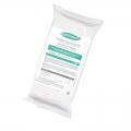 Toallitas desinfectantes reposición (bolsa 100 unidades)