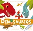 Baby enciclopedia.Los dinosaurios