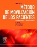 Método de movilización de los pacientes. Ergomotricidad en el ámbito asistencial