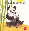 El libro de los bebés.