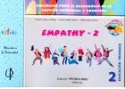 EMPATHY-2. Programa para el desarrollo de la empatía emocional y cognitiva