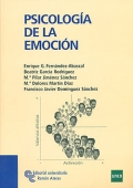Psicología de la emoción.