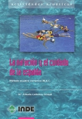 La natación y el cuidado de la espalda. Método acuático M.A.C.