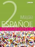 Español para extranjeros 2