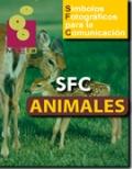 Símbolos Fotográficos para la Comunicación: Animales