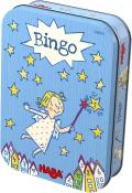 Bingo (Haba)