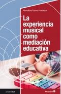 La experiencia musical como mediación educativa