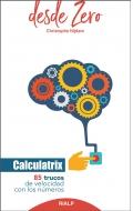 Calculatrix 85 trucos de velocidad con los números