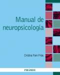 Manual de neuropsicología (Pirámide)