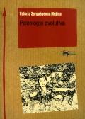 Psicología evolutiva.