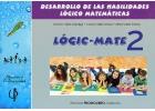 Lógic-Mate 2. Programa para desarrollar las habilidades lógico-matemáticas.