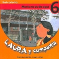 Laura y compañía-María no es de aquí 6