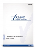 Manual de SCL-90-R, Cuestionario de los 90 Síntomas